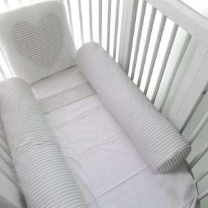 Cuscino Riduttore