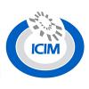 ICIM_Logo